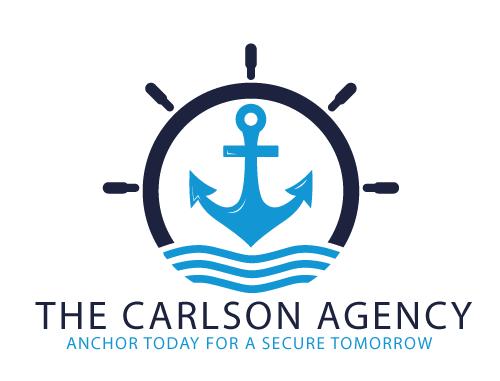 Carlson-Logo6-copy