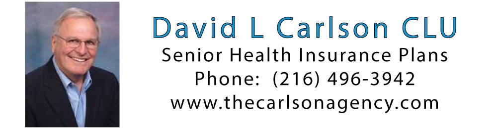 Carlson-Name-2