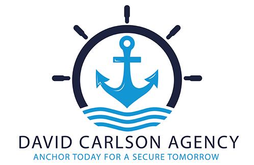 Carlson Logo NEW 04